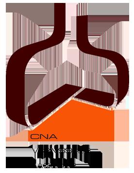 CNA Vernisseur laqueur