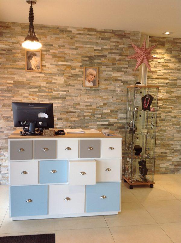 laquage des tiroirs cna vernisseur. Black Bedroom Furniture Sets. Home Design Ideas